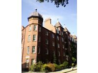 1 bed, purpose built flat in iconic, Victorian, Dunstan House in Stepney Conservation area.