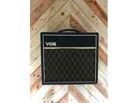 VOX Pathfinder 15R Guitar amp