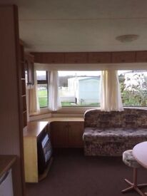 2 bedroom mobile home to rent