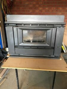 coonara wood heater | Air Conditioning & Heating | Gumtree