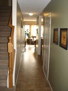 1 or 2 rooms - 1155 Gordon St. - Avail late May - $380 INCL