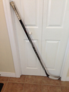 Easton Synergy Int. Right stick