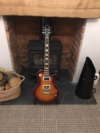 2013 Gibson Les Paul 'Premium Plus' - Excellent 'As New' Condition
