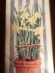 DAFFODIL COLLECTIBLES