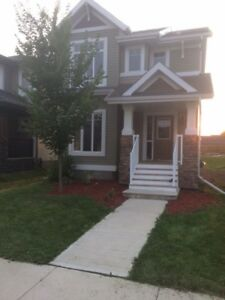 House for Rent in Glenridding - Available Feb.15