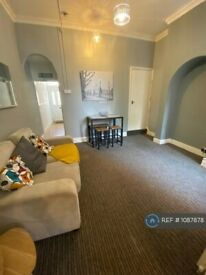 1 bedroom in Grafton Street, Hull, HU5 (#1087878)