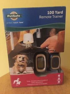 Petmate Training Collar