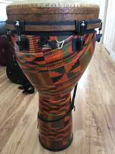 REMO DJEMBE