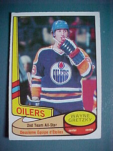 1980-81 OPC NHL HOCKEY complete 396 card set NM/MINT) London Ontario image 5