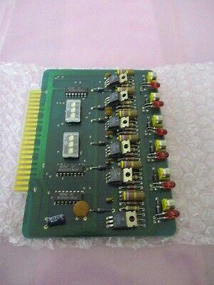 Nissin 401-k-183c Board Amp Unit Photo Sch Pcb Farmon Id 411985