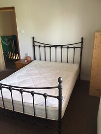 LARGE ROOM IN SHARED HOUSE NORTHAMPTON