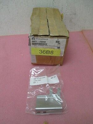 AMAT 0021-23292 BRACKET, EXTENSION, FURON, NOVA NOTCH