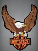 HARLEY DAVIDSON Books and More