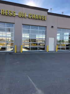 STRIP MALL  &  RETAIL   PLAZA   FOR SALE    *STRONG  CAP  RATE*
