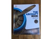 The Aircraft Book DK