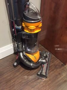 Dyson Get A Great Deal On A Vacuum In Toronto Gta