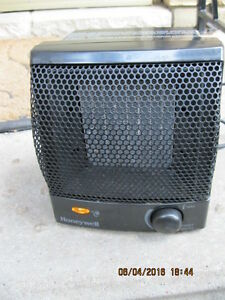 heater very good condition or best offer