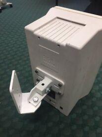 Used JBL Control 5 Speakers - 3 pairs