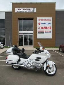 2006 Honda Gold Wing ABS ~ FINANCING AVAILABLE