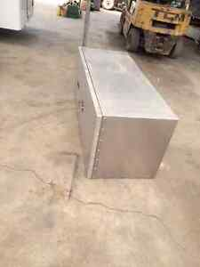 Brand New Truck Bed Tool Box London Ontario image 3