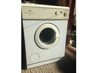 Creda Tumble Drier - good working condition