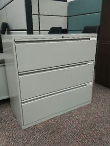 Files, Office specialty 3 high laterals, only $249.99. each