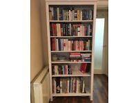 IKEA BRUSALI book shelves