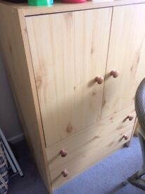 Free furniture wardrobes China cupboard Lloyd loom chair sideboard