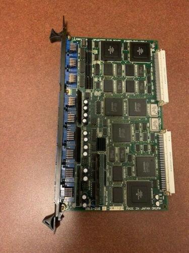 1pc Used  Okuma Opus7000 Svp Board E4809-045-158-a