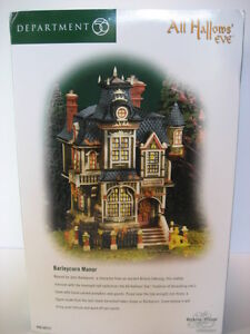 Best Selling in Dept 56 Dickens Village