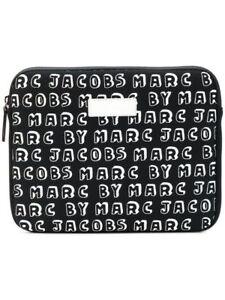"""13"""" Marc Jacobs Laptop Sleeve"""