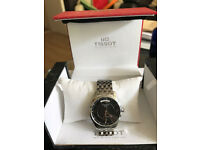 New Tissot T038.430.11.057.00 T-Classic T-One Automatic Gents Watch