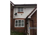 2 bedroom house in Capricorn Crescent, Knotty Ash, L14 (2 bed)