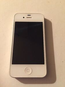 Rogers iPhone 4S only $75!