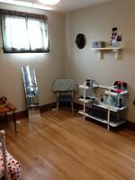 Large Bright 3 Bedroom near Dal and NSCAD