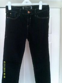 Womens River island skinny jeans