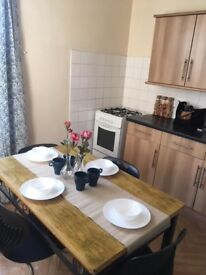 Reduced for 1 Month Lovely Spacious Dbl Rm-E13 8Qe