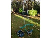TP Forest Swing Accessories