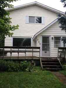 Houses for Rent in Midland