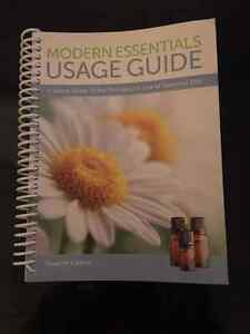 Sharing Products for Essential Oil Enthusiasts Edmonton Edmonton Area image 2