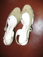 Souliers neufs/Naturalizer NEW Size 8-C