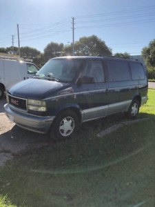 Gmc Safari All Wheel Drive | Great Deals on New or Used Cars