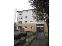 *** STUDENTS, STUDENTS, 3 BED CITY CENTRE FLAT NEXT TO STRATHCLYDE UNI***