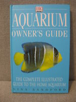 Fish Care Books