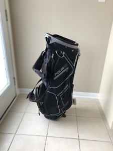 Sun Mountain Four 5 Stand Bag - ALMOST NEW - $175 OBO