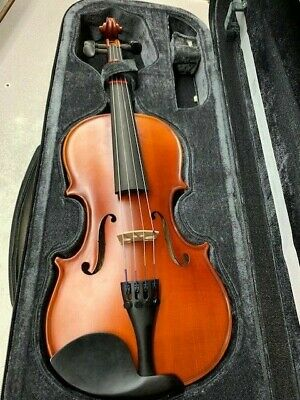 CLASSICAL STRINGS VA70 VIOLIN