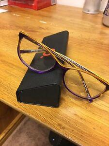 Stylish Presc. Glasses