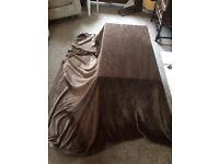 sofa throw...blanket