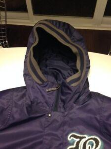 Burton Varsity Style Women's Snowboard Jacket