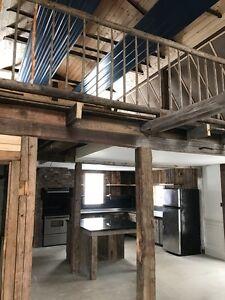 Unique , Barn Conversion, New Ross